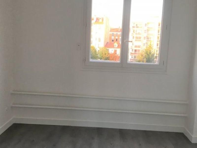 Vermietung wohnung Vincennes 1230€ CC - Fotografie 3