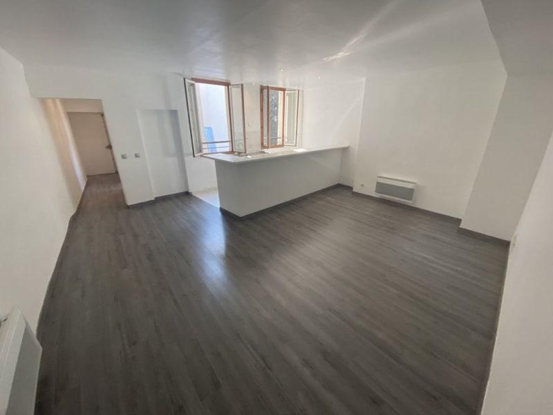 Verkauf wohnung Vincennes 650000€ - Fotografie 2