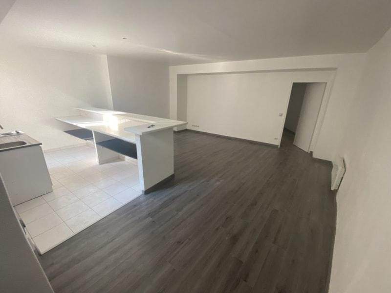Verkauf wohnung Vincennes 650000€ - Fotografie 3