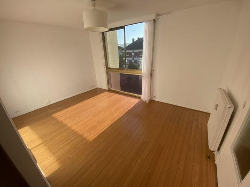 Venta  apartamento La varenne st hilaire 220000€ - Fotografía 1