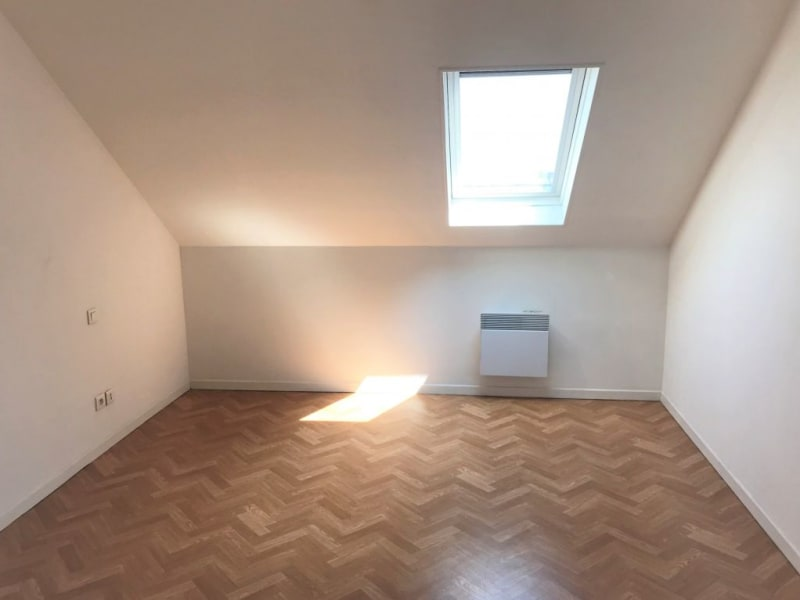 Vente appartement St omer 126000€ - Photo 3
