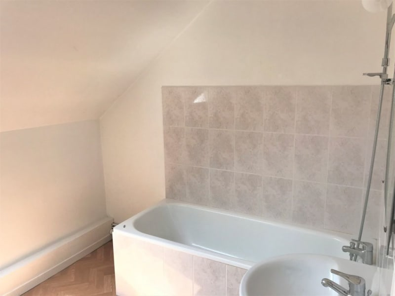 Vente appartement St omer 126000€ - Photo 4