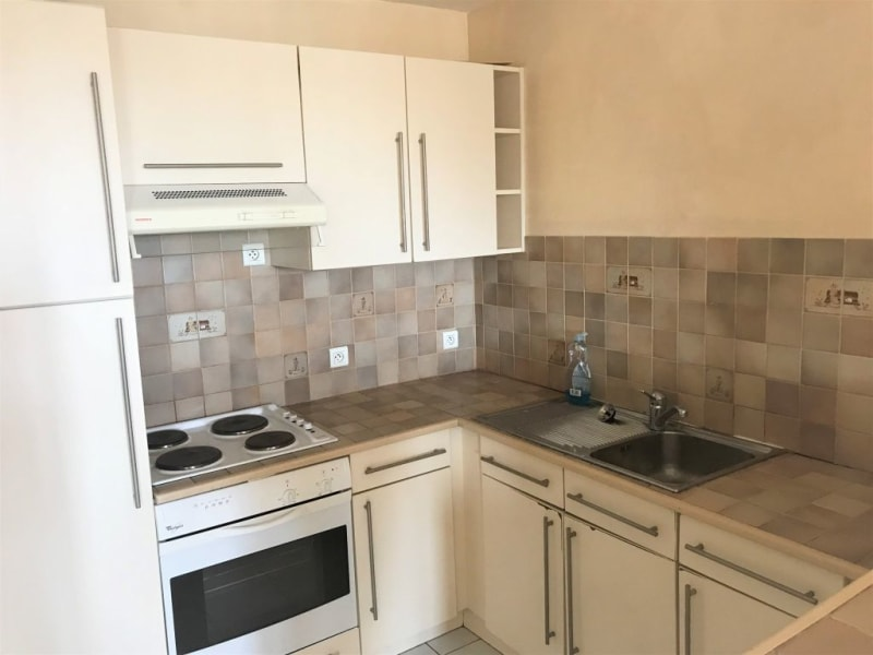 Vente appartement St omer 126000€ - Photo 5
