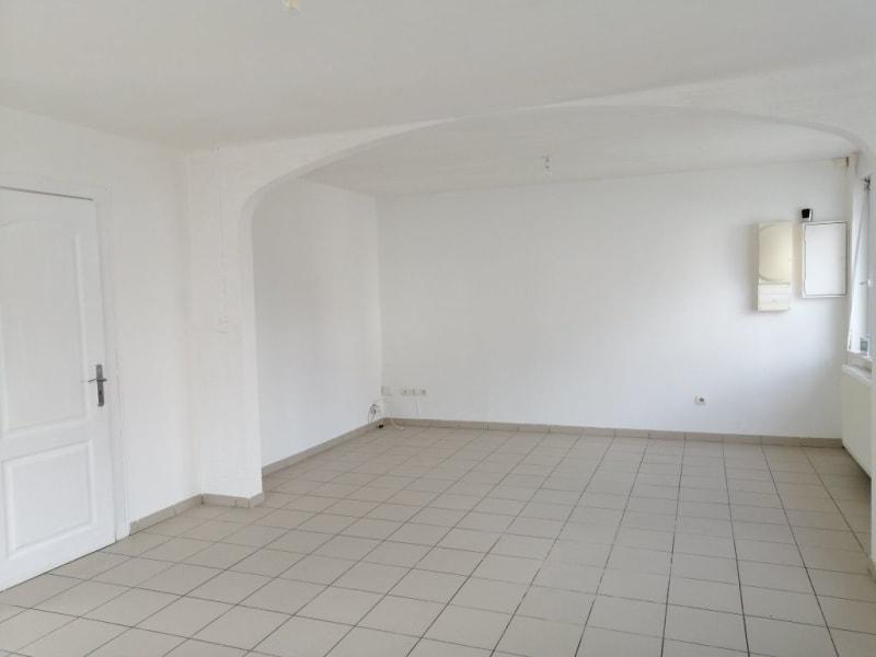 Blendecques - 4 pièce(s) - 90 m2
