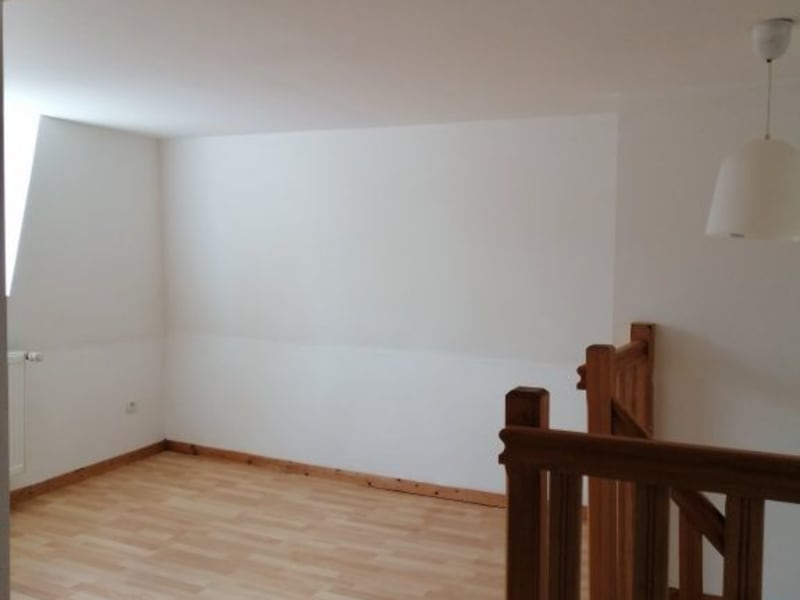 Vente maison / villa Blendecques 103000€ - Photo 2