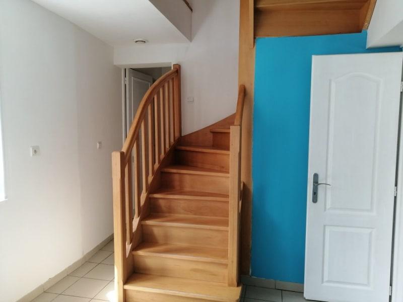 Vente maison / villa Blendecques 103000€ - Photo 3