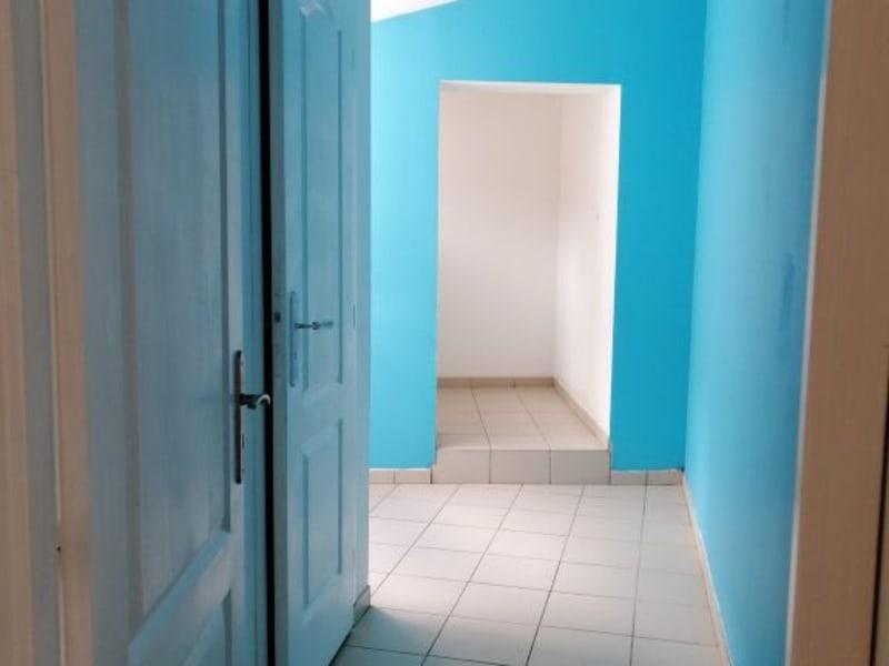 Vente maison / villa Blendecques 103000€ - Photo 4
