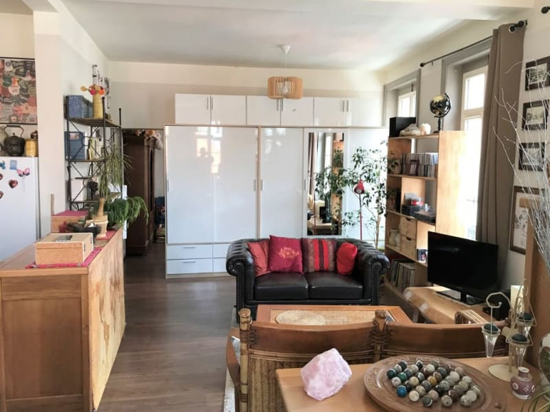 Vente appartement St omer 405600€ - Photo 5
