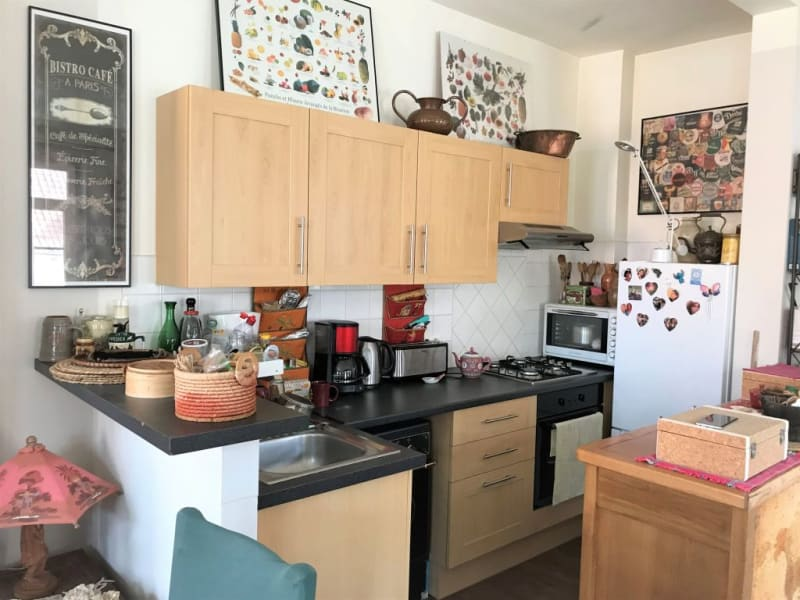 Vente appartement St omer 405600€ - Photo 6