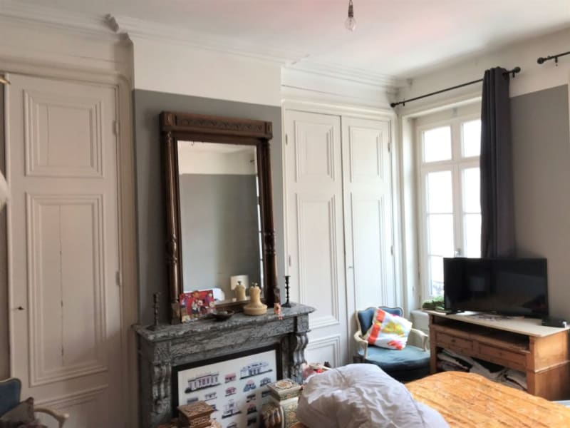 Vente appartement St omer 405600€ - Photo 7