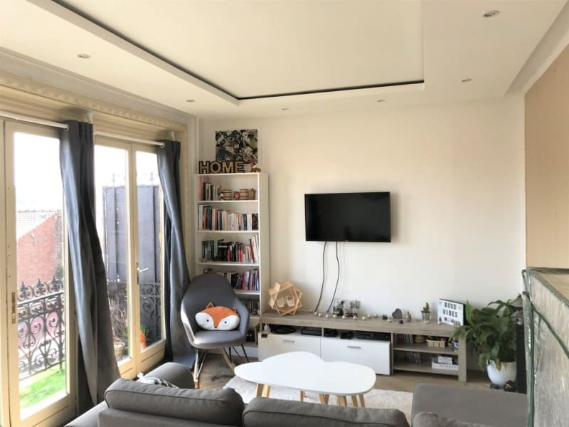 Vente appartement St omer 405600€ - Photo 8