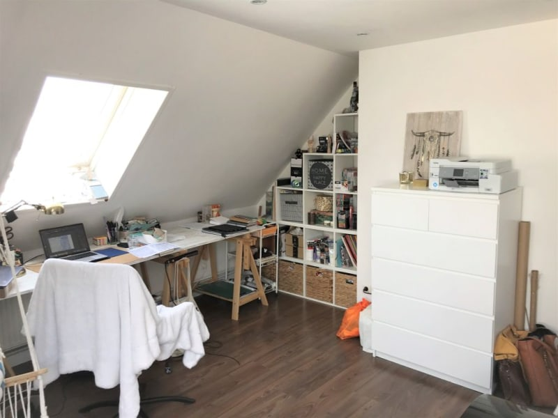 Vente appartement St omer 405600€ - Photo 11