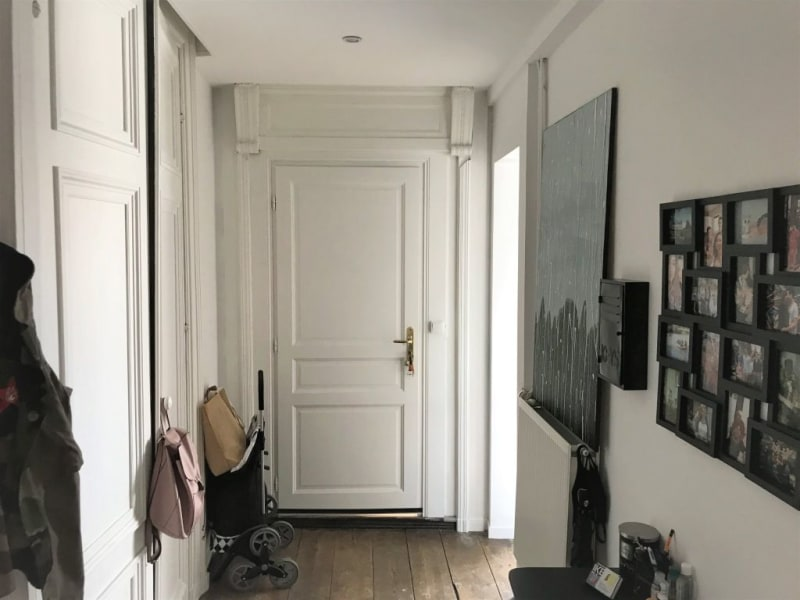 Vente appartement St omer 405600€ - Photo 12
