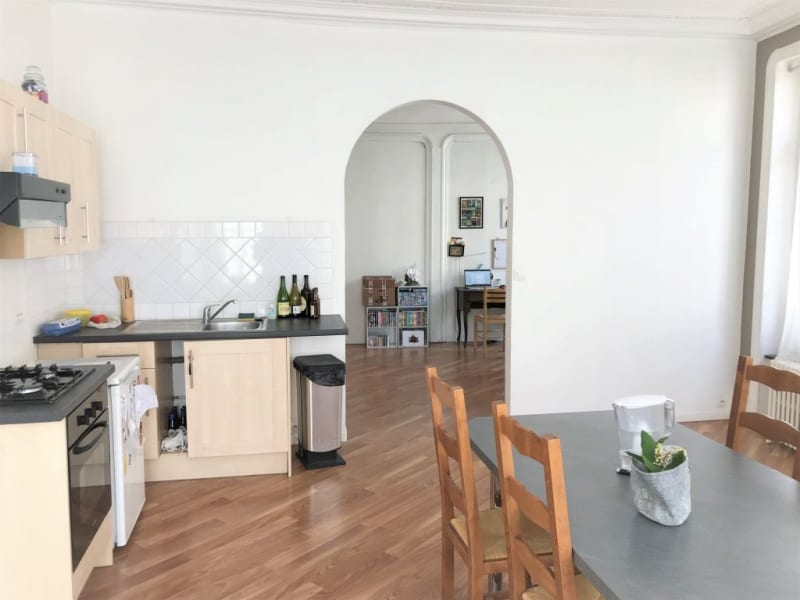 Vente appartement St omer 405600€ - Photo 15