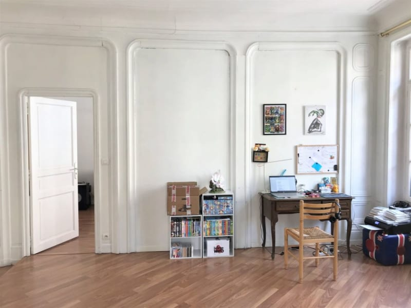 Vente appartement St omer 405600€ - Photo 17