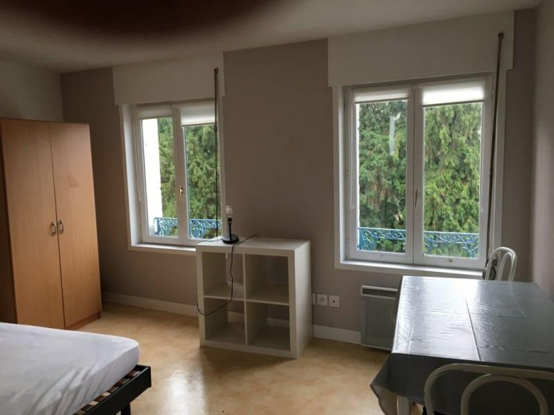 Vente immeuble St omer 364000€ - Photo 12