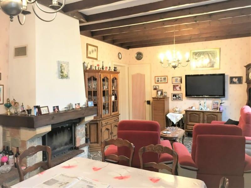 Vente immeuble St omer 322400€ - Photo 4