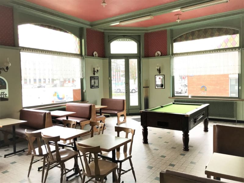 Vente immeuble St omer 322400€ - Photo 7