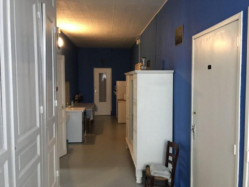 Vente immeuble St omer 322400€ - Photo 8