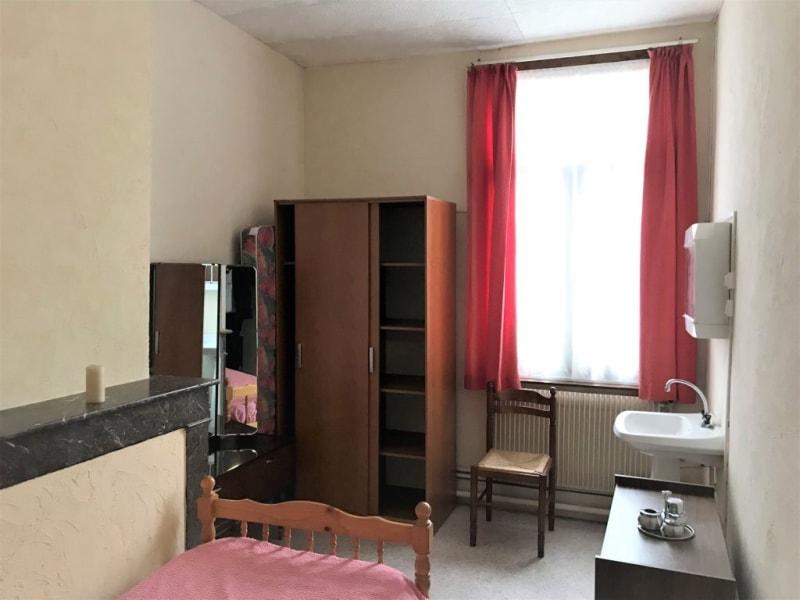 Vente immeuble St omer 322400€ - Photo 9