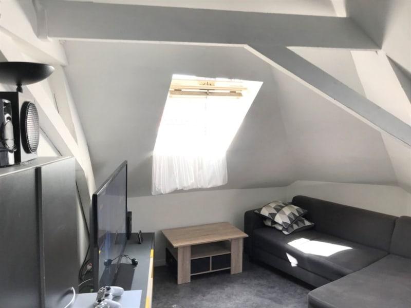 Vente immeuble St omer 434700€ - Photo 3