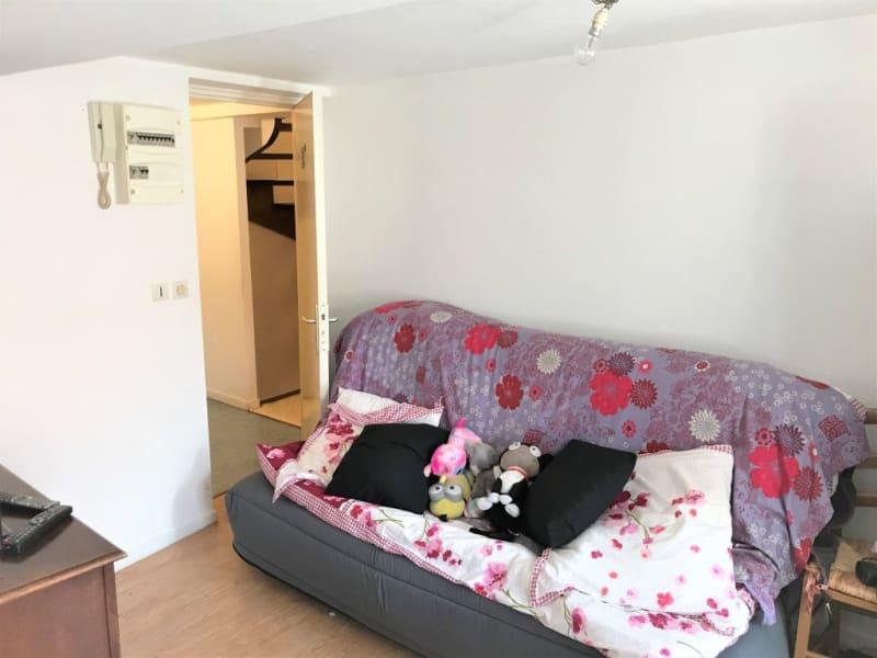 Vente immeuble St omer 434700€ - Photo 11
