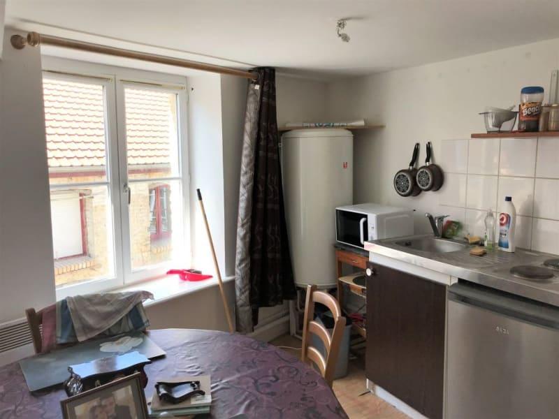 Vente immeuble St omer 434700€ - Photo 12