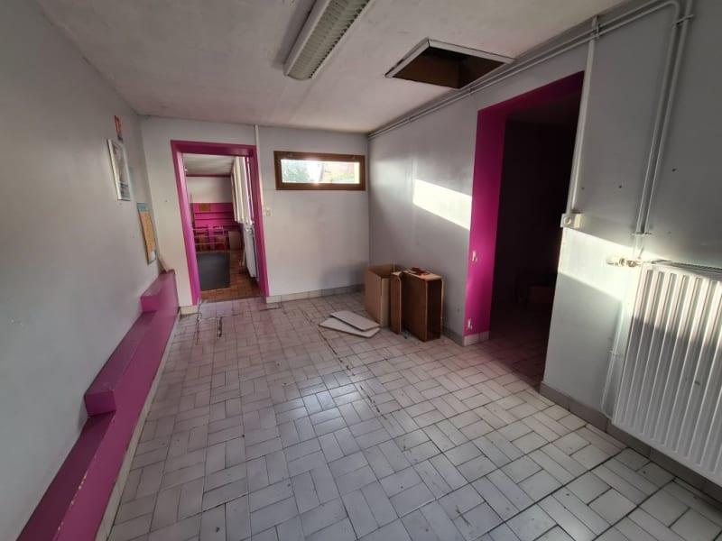 Vente immeuble Herbelles 147000€ - Photo 2