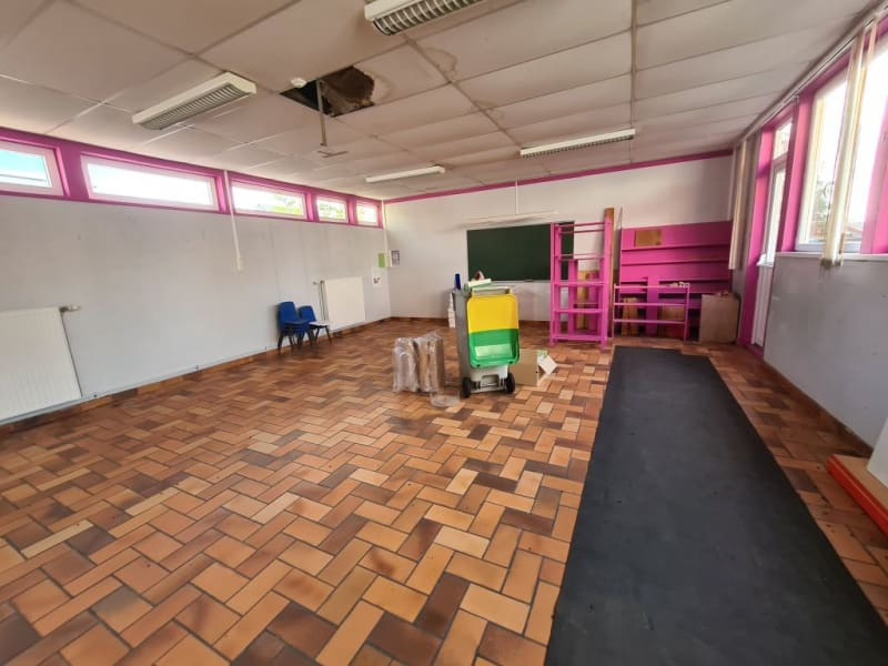 Vente immeuble Herbelles 147000€ - Photo 3