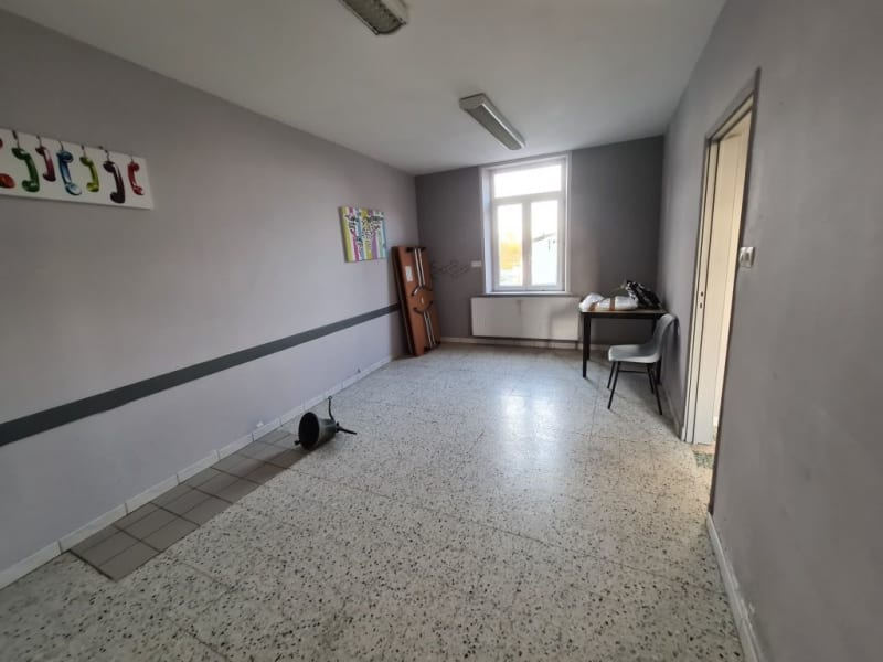 Vente immeuble Herbelles 147000€ - Photo 4