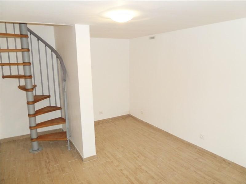 Alquiler  apartamento La plaine st denis 498€ CC - Fotografía 3
