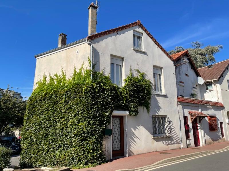 Sale apartment Juvisy sur orge 299600€ - Picture 1