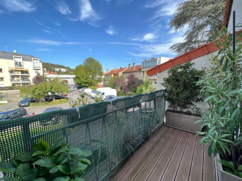 Sale apartment Juvisy sur orge 299600€ - Picture 2