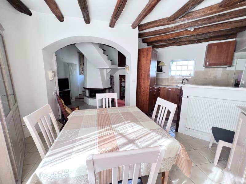 Sale apartment Juvisy sur orge 299600€ - Picture 4