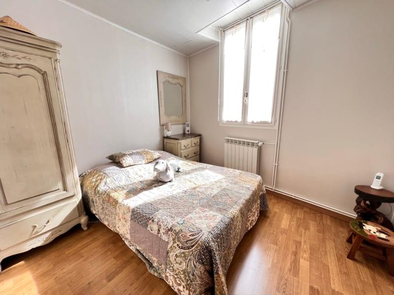 Sale apartment Juvisy sur orge 299600€ - Picture 9