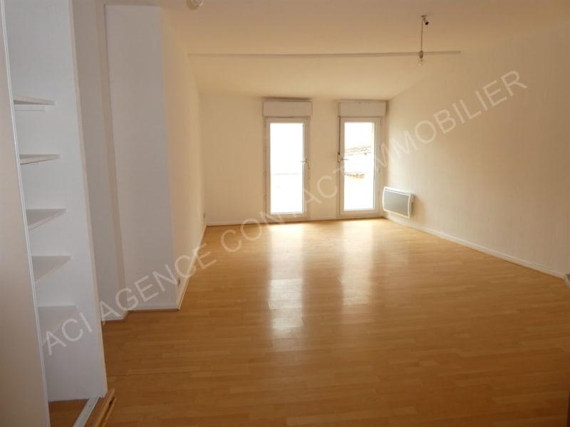 Location appartement Mont de marsan 530€ CC - Photo 7