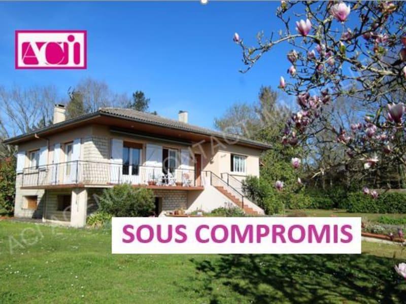 Vente maison / villa Mont de marsan 241500€ - Photo 1
