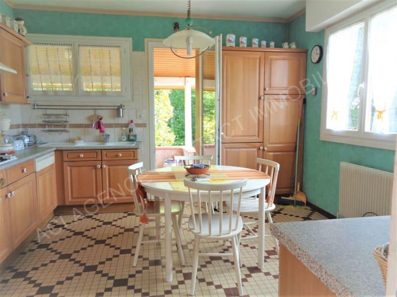 Vente maison / villa Mont de marsan 241500€ - Photo 2
