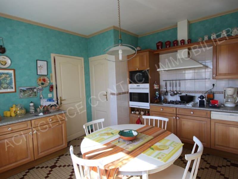 Vente maison / villa Mont de marsan 241500€ - Photo 3