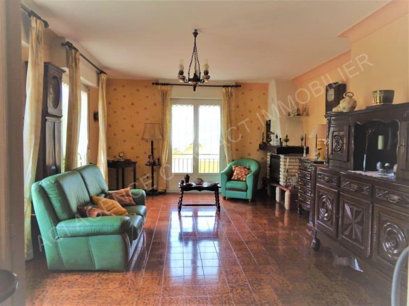 Vente maison / villa Mont de marsan 241500€ - Photo 4