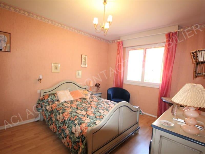 Vente maison / villa Mont de marsan 241500€ - Photo 5