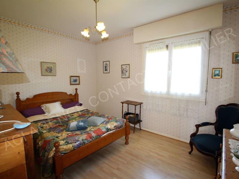 Vente maison / villa Mont de marsan 241500€ - Photo 6