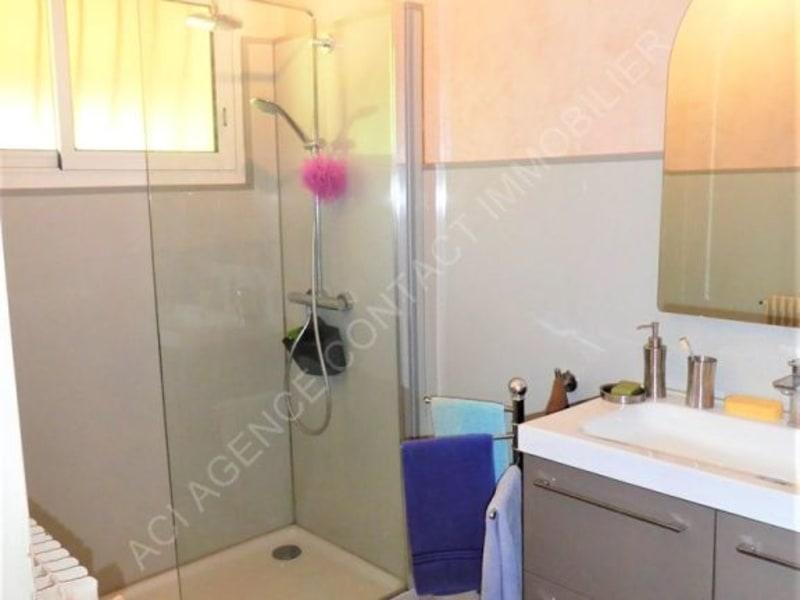 Vente maison / villa Mont de marsan 241500€ - Photo 7