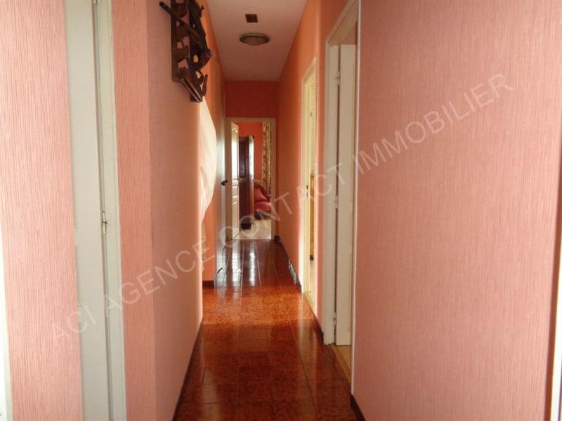 Vente maison / villa Mont de marsan 241500€ - Photo 8