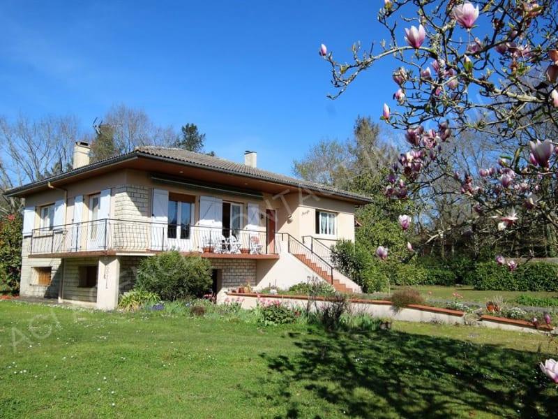 Vente maison / villa Mont de marsan 241500€ - Photo 10