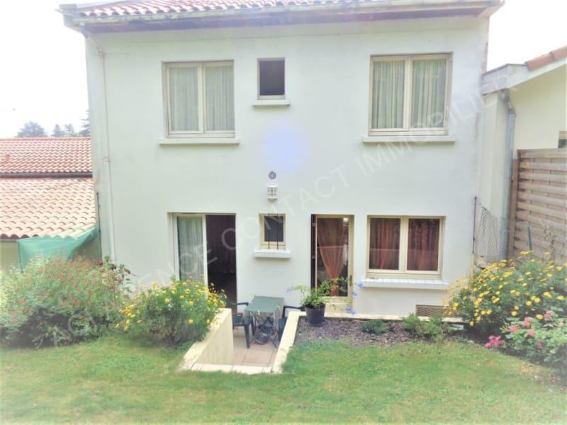 Vente maison / villa Aire sur l adour 151000€ - Photo 1
