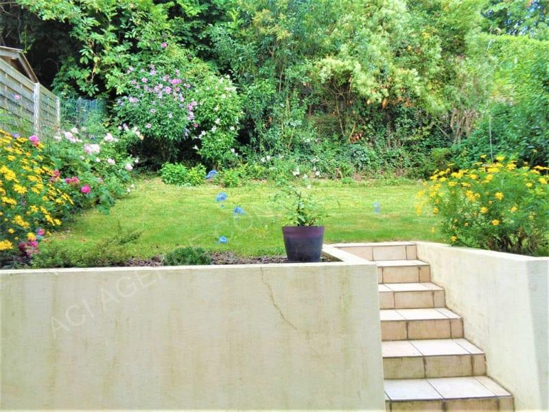 Vente maison / villa Aire sur l adour 151000€ - Photo 2