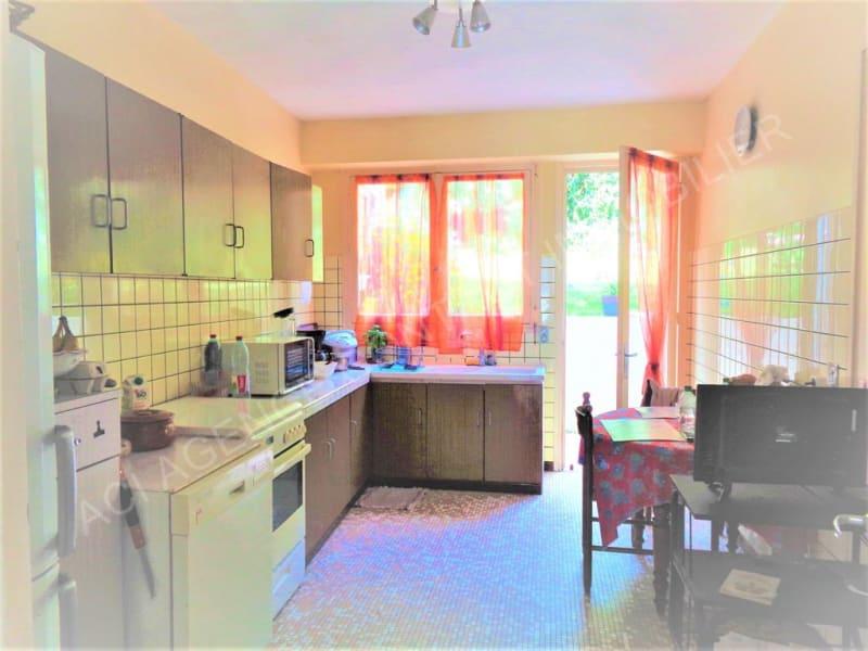 Vente maison / villa Aire sur l adour 151000€ - Photo 4