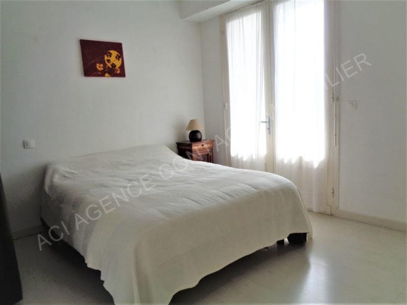 Vente maison / villa Aire sur l adour 151000€ - Photo 6