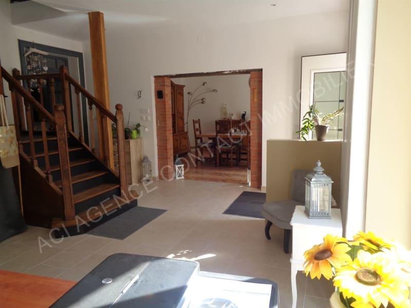 Vente maison / villa Mont de marsan 360000€ - Photo 2